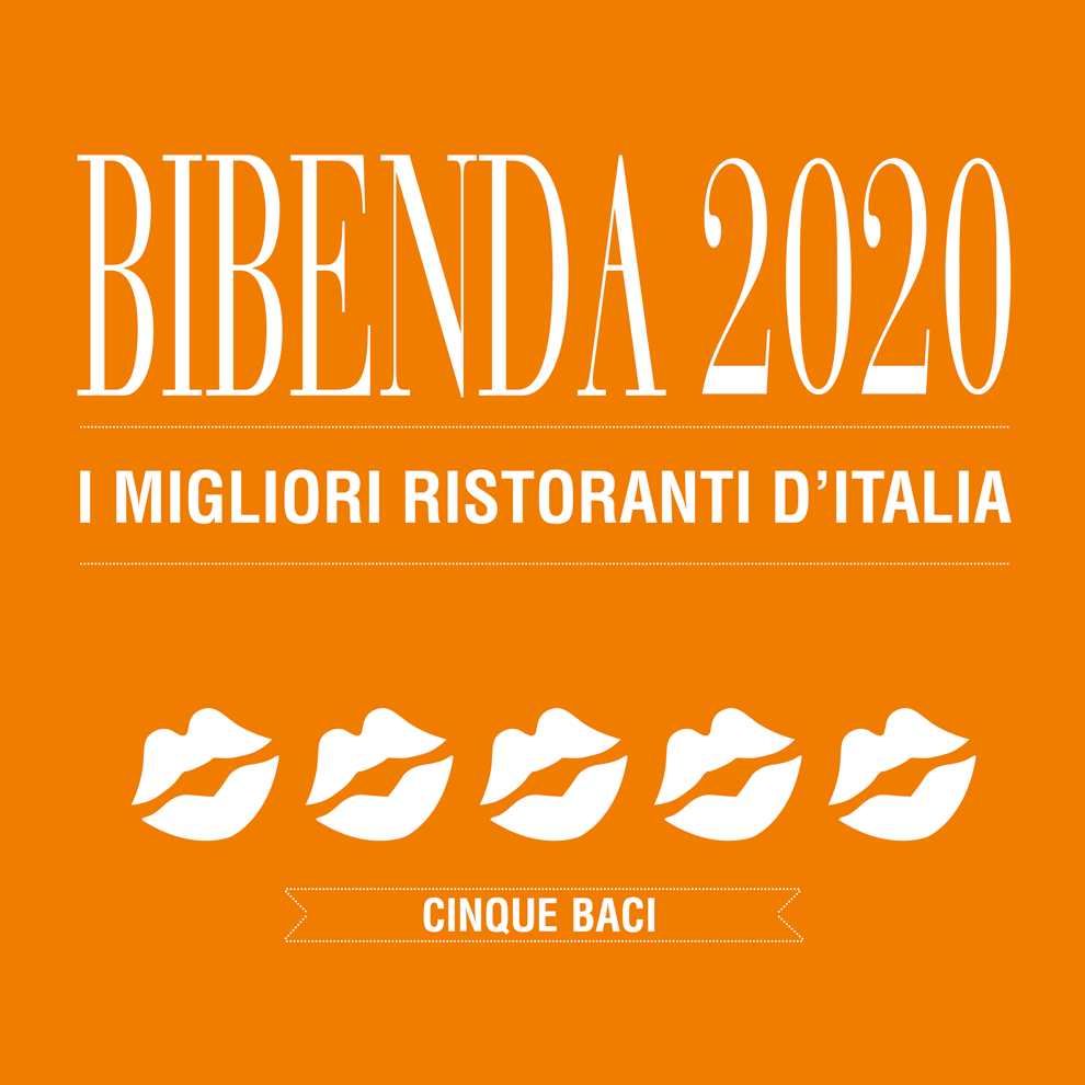 Bibenda la Guida 2020