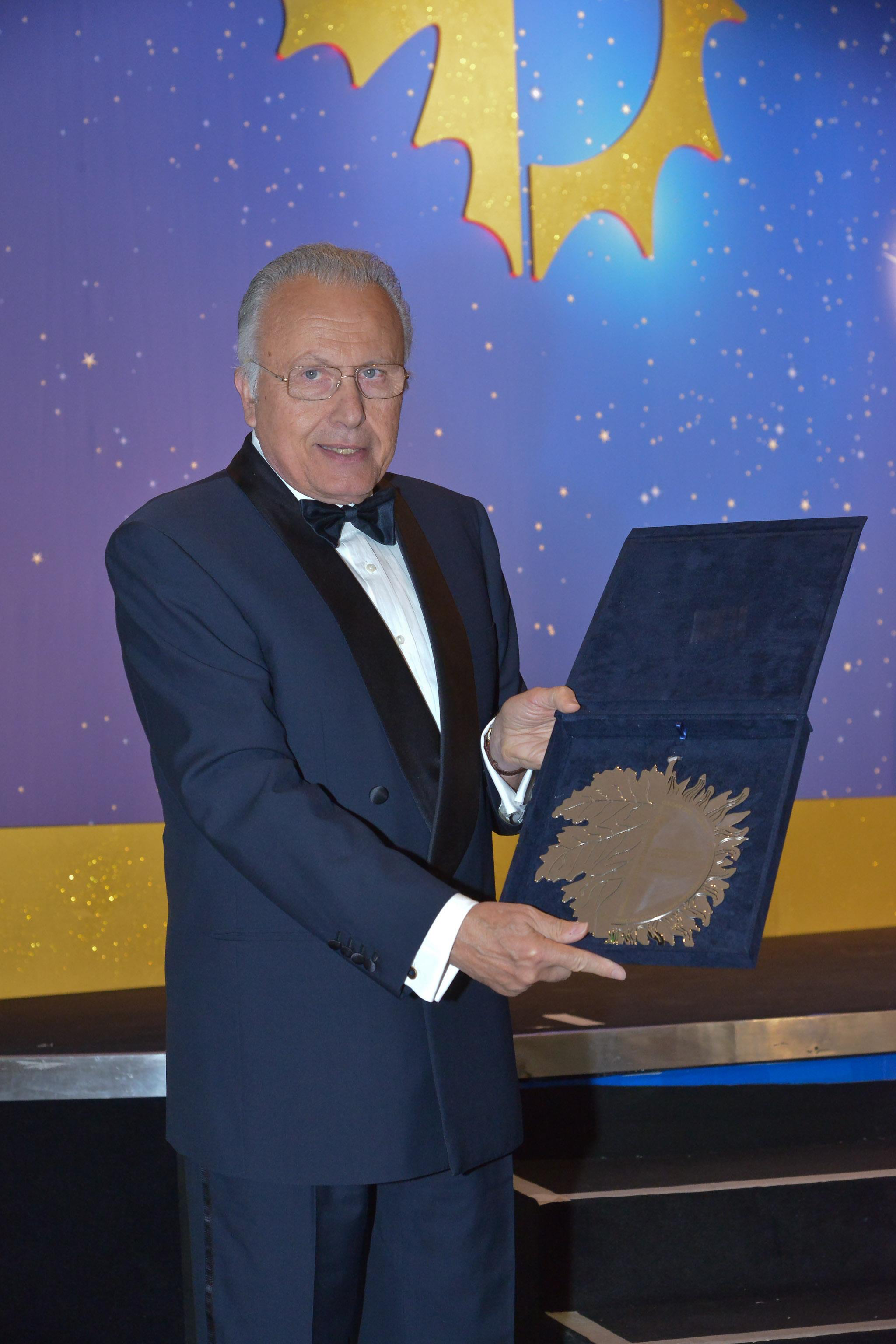 Oscar del vino 2014 tutti i premi speciali della giuria for Tutti i premi oscar