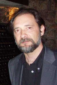 Domenico Berlingeri