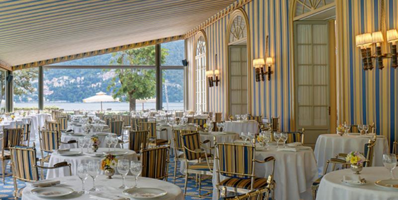 Hotel Villa Deste Cernobbio Prezzi – Metamorfozy Domów ...