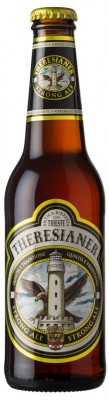 Theresianer - Strong Ale