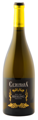 Oltrepò Pavese Riesling Superiore 2015