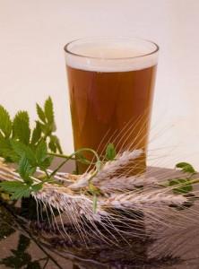 La birra ti fa bella - Bagno birra praga ...