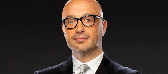 Intervista a Joe Bastianich