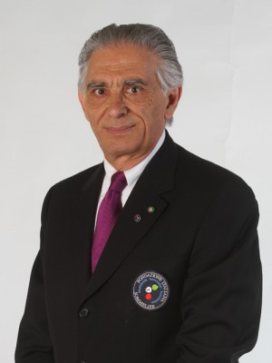 Michele Biscardi