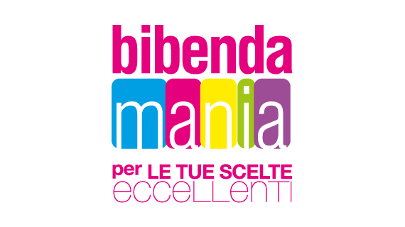 BIBENDAMANIA