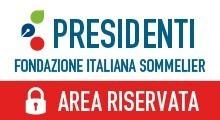 Accedi all'area presidenti